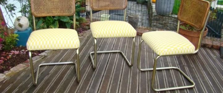 tapissier d corateur cr ations de marie david tapissier cherbourg. Black Bedroom Furniture Sets. Home Design Ideas